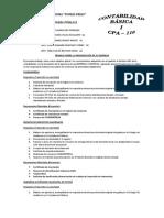 Trabajo-Organización de la Empresa-1