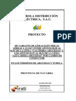Proyecto Sat10963 ESP