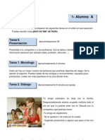 EOI-examen-ingles-intermedio-expresion_interaccion_oral_