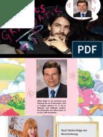 Ulrich Engels Gammatik Copy