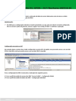 GUIA DE COMPATIBILIZAÇÃO_GPON-Fiberhome__ONU_R1_0