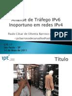 02-Analise_de_Trafego_IPv6_Inoportuno