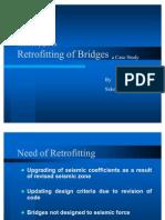 4 Retrofitting of Bridges