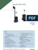 tonometro