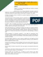 1.3 U1 Documento de Cátedra clinica sistemica (clase introductoria)