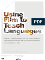 TeachersToolkit_Jun2010