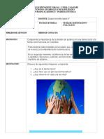 GUIA SOCIALES TERCER PERIODO- PRIMERA ENTREGA GRADO 4° (1).docx