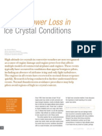 Engine_Power_Loss_In_Ice_Crystal_Conditions