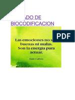 6a -TRATADO DE BIODECODIFICACION DE  ENRIC CORBERA PDF
