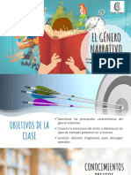 UN_5_primera