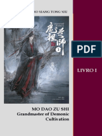 MDZS 01 - PDF (1)