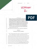 Draft stadium bill