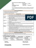 RPP 1 - Perencanaan usaha produk teknologi transportasi dan logistik