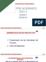 pdf24_unido