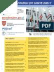 Europe-Direct Poznan on the Polish Presidency in the EU  2009
