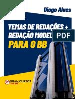 E-Book-Temas-de-Redacoes-Redacao-Modelo-para-o-BB-Prof-Diogo-Alves