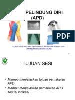 PRES8-APD-300608 - Copy