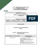 Tecnicas Quirurgicas Urologia Ant,Anato y t Qx Uro
