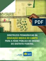 Diretrizes-Ed-do-Campo-V6-JUL2020-2