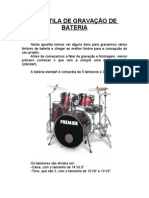 APOSTILA_DE_BATERIA
