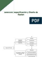 ingeniera-de-procesos-4-1212613644412971-8
