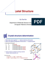 2-Crystal+Structure