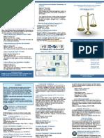 Tribunales del Distrito de Columbia