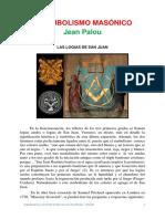 jean_palou_el_simbolismo_masonico