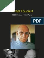 383744485 Michel Foucault Slide