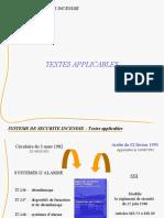1-2014-JSSI-Texte