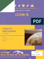 Copy of Lesson 01 (2)