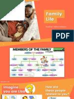 1B Family Life (2) (1)