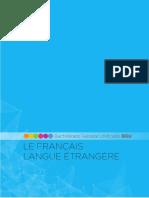 Curriculum-Frances-BGU