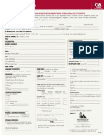 CIA_Application_Form_2006