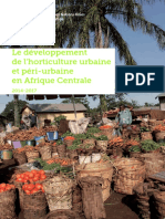 aubergine pdf