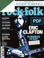 Rock___Folk_-_F_vrier_2019