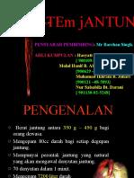 Slide PJM Complete