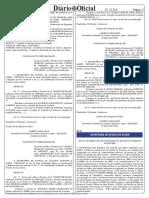 edital-credenciamento-[502-050821-SES-MT] 2