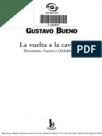 Nanopdf.com Gustavo Bueno La Vuelta a La Caverna