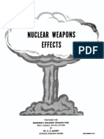 Nuclear%20Weapons%20Effects