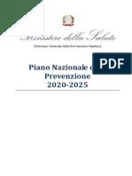 C_17_notizie_5029_0_file