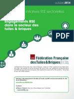 fichier_fiche_12_tuiles_et_briques