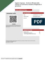 conad_ivano_ferrarini_visura_nominativa_03.02.16