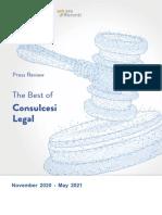 Best of Legal-Club_20210514