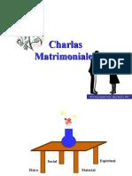 lascuatroestacionesdelmatrimonio-091203073843-phpapp01