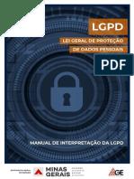 CARTILHA-LGPD_03_AGO_2021