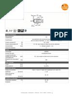 IFM DETECTEUR PROXIMITE NG5004-04_FR-CA