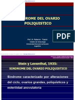 OVARIO_POLIQUISTICO