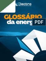 glossario_da_energia
