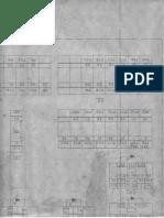 2Д450АФ2  схема 02